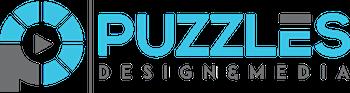 Puzzles Design&Media